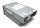 Dell Quantum Ultrium LTO-2 SCSI Bandlaufwerk CL1001 TE3100-603 #305870