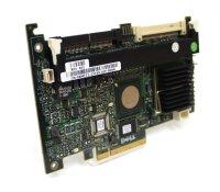 Dell PowerEdge SAS RAID Controller CN-0XM771 PERC 5/i...