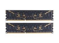 GeiL Black Dragon 8 GB (2x4GB) GB38GB1866C9ADC DDR3-1866...