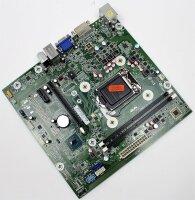 HP 280 MT G2 FX-ISL-1 Rev.1.0 Intel H110 Mainboard Micro...