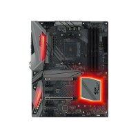 Asrock Fatal1ty X470 Gaming K4 AMD X470 Mainboard ATX...