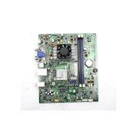 HP H-AFT1-UDXT-1 647985–001 AMD E-350 1.6 GHz APU...