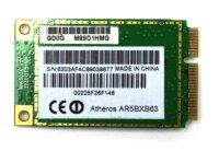 Atheros AR5BXB63 Wireless Wlan Modul 54Mbit/s, 2.4 GHz...