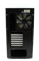 Fractal Design Define S ATX PC Gehäuse MidiTower USB...