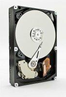 Hitachi CinemaStar 500 GB 3.5 Zoll SATA-II 3Gb/s...