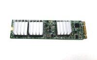 ADATA Premier Pro SP900 128 GB M.2 2280 ASP900NS38-128GM...