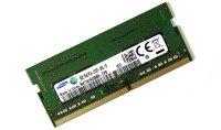 Samsung 8 GB (1x8GB) M471A1K43BB0-CPB DDR4-2133...
