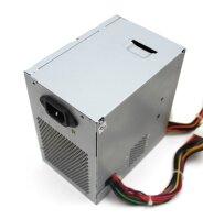 Dell L230P-00 ATX Netzteil 230 Watt (CN-0N8372)   #307792