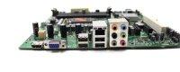 Dell Inspiron 580 CN-033FF6 Intel H57 Mainboard Micro ATX...