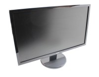 Acer K242HLbd Monitor 24 TN-Panel 1080p 5ms DVI VGA  #308027