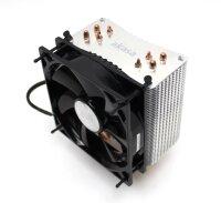 Akasa Nero 3 CPU-Kühler Sockel AM2(+) AM3(+)   #308195