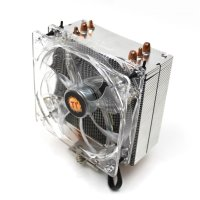 Thermaltake Contac 30 CPU-Kühler Sockel 775 115x...