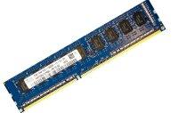 Hynix 2 GB (1x2GB) HMT325U7CFR8C-PB DDR3-1600 PC3-12800E...