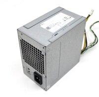 Dell AcBel AC290AM-00 Netzteil 290 Watt (CN-0N0KPM)...