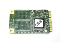 Lite-On LMT-32L3M 32 GB MO-300 mSATA 6Gb/s SSM   #308768