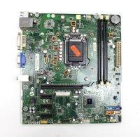 HP Pro 3300 642201-001 Intel H61 Mainboard Micro ATX...