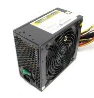 Ultron GreenForce UN-650G ATX Netzteil 650 Watt   #309136