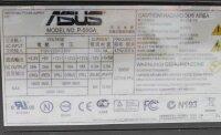 ASUS P-50GA ATX Netzteil 500 Watt    #309486