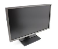 Acer Business B6 B246HLymdpr Monitor 24 TN-Panel 1080p...