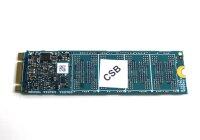 Toshiba HG6 Series 256 GB M.2 2280 THNSFJ256GDNU SSM...