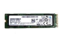 Samsung PM871 256 GB M.2 2280 SSD MZ-NLN2560 SSM  #309618