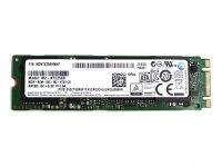 Samsung PM851 256 GB M.2 2280 SSD MZNTE256HMHP SSM  #309631