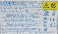 Liteon PS-5281-7VR ATX Netzteil 280 Watt (Lenovo FRU:...