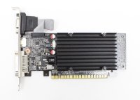 EVGA GeForce 210 1 GB DDR3 passiv silent DVI, HDMI, VGA...