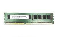 Micron 2 GB (1x2GB) DDR3-1866 ECC PC3-14900E...