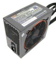 Be Quiet Pure Power 10 L10-CM-700W ATX Netzteil 700 Watt...