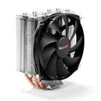 Be Quiet Shadow Rock Slim CPU-Kühler für Intel...