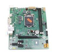 Fujitsu D3400-A11 GS 3 Intel H110 Mainboard Micro ATX...