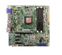 Acer M5811 H57M01P8-1.1-8EKS3H Intel H57 Micro ATX Sockel...