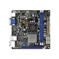 ASRock C70M1 AMD C-70 CPU (2x1.00GHz) AMD A50M APU...
