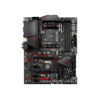 MSI MPG X570 Gaming Plus MS-7C37 Ver.2.1 AMD X570...