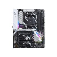 ASUS Prime X470-Pro AMD X470 Mainboard ATX Sockel AM4...