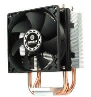 Enermax ETS-N30R-HE CPU-Kühler Sockel AM2(+) AM3(+)...