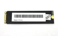 SanDisk X300s 64 GB M.2 2280 SD7SN3Q-064G-1011 SSM  #310877