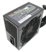 Be Quiet Pure Power 9 (L9-500W) ATX Netzteil 500 Watt 80+...