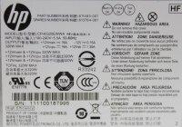 HP Compaq Bestec CFH0320EWWA Netzteil 320 Watt (PN:...