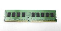 SK Hynix 8 GB (1x8GB) DDR4-2133 reg PC4-17000R...
