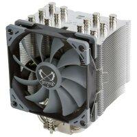 Scythe Mugen 5 CPU-Kühler für Sockel 775 1150...