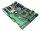Fujitsu Siemens D2109-C16 GS 1 Server Mainboard Sockel 771   #311231