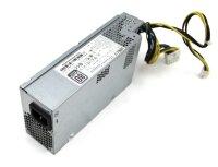 Acer Lite-On PS-3221-9AE Netzteil 220 Watt 80+  #311233