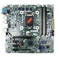 HP ProDesk 400 G3 MS-7957 793305-002 Intel B250 Micro-ATX...