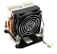 Fujitsu Siemens TX100 TX120 CPU-Kühler...