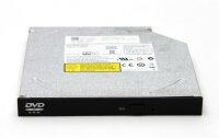 Dell DVD-Rom DS-8DBSH, DP/N CN-0KTMGX Laufwerk Slimline...