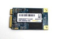 ACER 20 GB MO-300 mSATA KN.0200Q.002 SSM   #312053