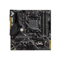 ASUS TUF B450M-Plus Gaming AMD B450 Mainboard Micro-ATX...