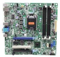 Dell Optiplex 7010 MT 0YXT71 Intel Q77 Mainboard...